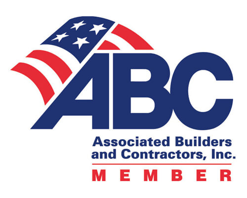 Associated Builders and Contractors, Inc. Member
