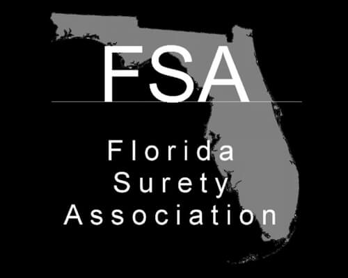 Florida Surety Assocation