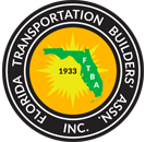 Florida Transportation Builders' Association Inc