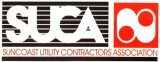 Suncoast Utility Contractors Association