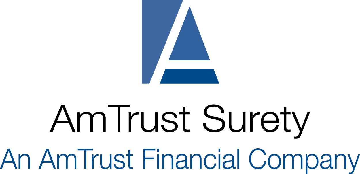 AmTrust Surety Logo