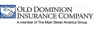 Old Dominion Insurance Logo.jpg