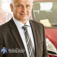 Things Auto Dealers Must Know about Surety Bonds