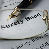 Are all Surety Bond forms the same?