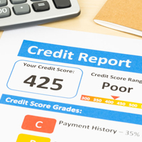 Bad Credit Surety Bonds