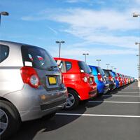 Renewal Reminder: Florida Auto Dealer Bonds are Now Renewing