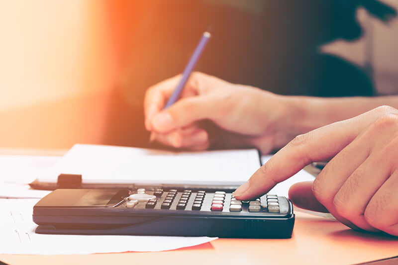 Surety Bond Premium Financing