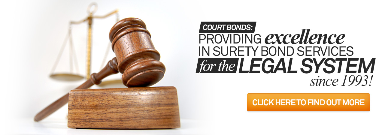 Slide05-CourtBonds