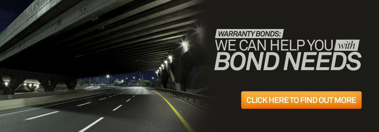 Slide09-WarrantyBonds