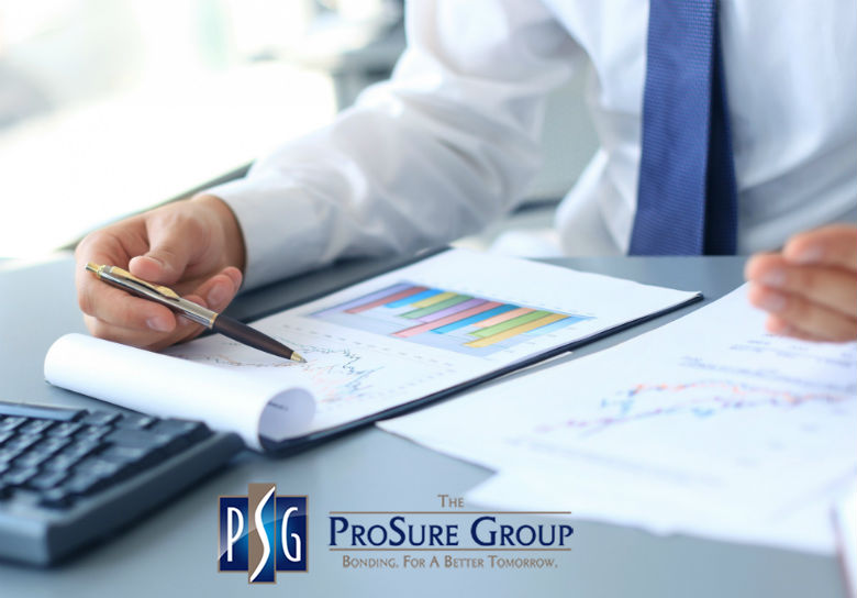 ProSure-Group-Surety-Bond-Bad-Credit