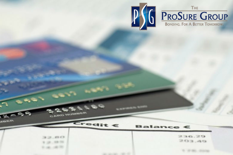 Prosure-Group-surety-bond-with-bad-credit